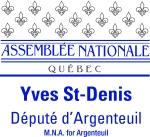 yves_st-denis_logo